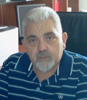 Academician Prof. Dejan Popović, PhD, Full Professor in retirement, dbp@etf.rs photo